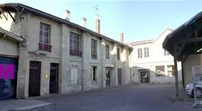 Photo (1987) des Locaux - 25 rue Lajarte, 33000 Bordeaux